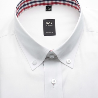 Men shirt WR London (height 198/204) 1099