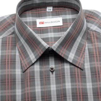 Men shirt WR Classic (height 176-182) 1106