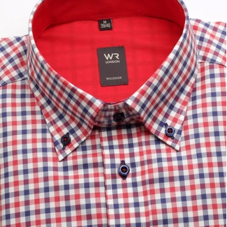 Men shirt WR London (height 176-182) 1108