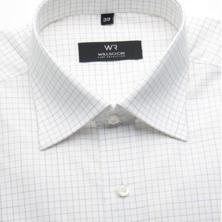 Men shirt WR Fine Selection (height 176/182) 1133, Willsoor