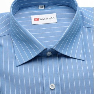 Men shirt WR Classic (height 164/170) 1137