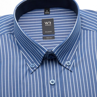 Men shirt WR London (height 188/194) 1149