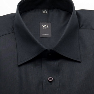 Men shirt WR London (height 188/194) 1152