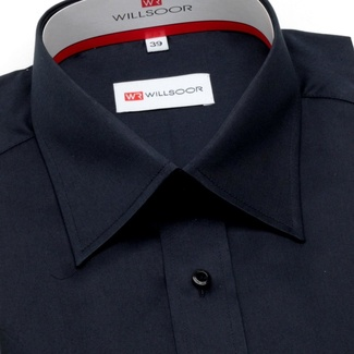 Men shirt WR Classic (height 176-182) 1156