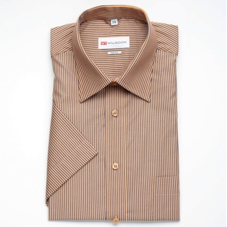 Men shirt WR Classic (height 176-182) 1157