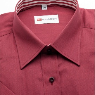 Men shirt WR Classic (height 176-182) 1158