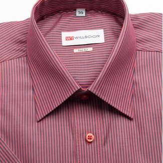 Men shirt WR Classic (height 176-182) 1159