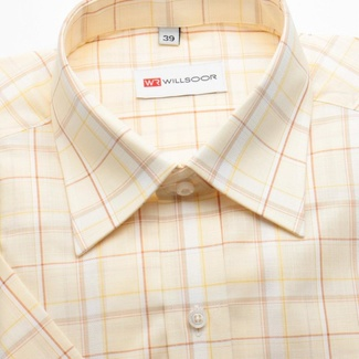 Men shirt WR Classic (height 176-182) 1164