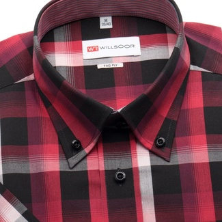 Men shirt WR Classic (height 176-182) 1172