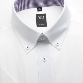 Men shirt WR London (height 176-182) 1241