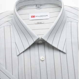 Men shirt WR Classic (height 176-182) 1258