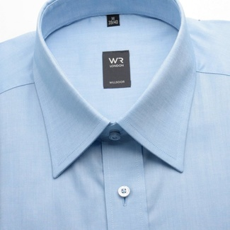 Men shirt WR London (height 176-182) 1287