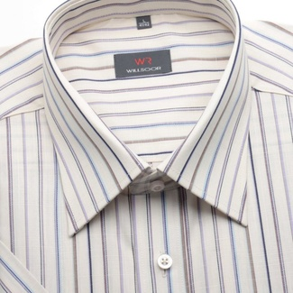 Men shirt WR Classic (height 176-182) 1295