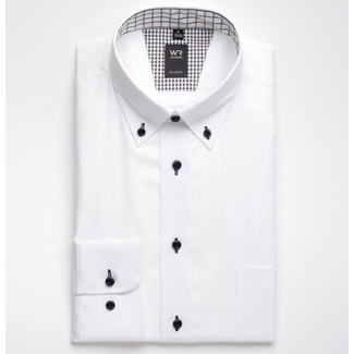 Men shirt WR London (height 176-182) 1383