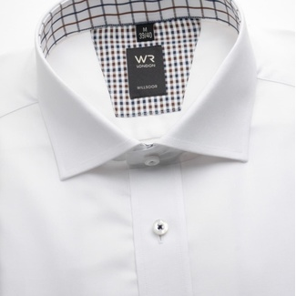 Men shirt WR London (height 176-182) 1395