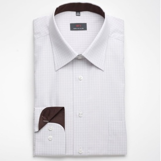 Men shirt WR Classic (height 188/194) 1403