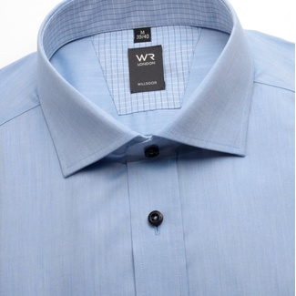 Men shirt WR London (height 176-182) 1410