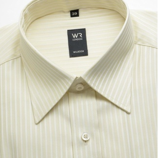Men shirt WR London (height 176/182 a 188/194) 1514