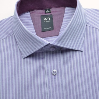 Men shirt WR London (height 176-182) 1528