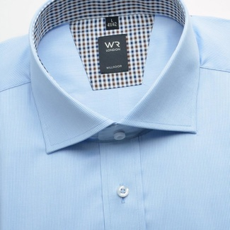 Men shirt WR London (height 176-182) 1531