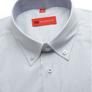 Men shirt WR Slim Fit (height 188-194) 1543
