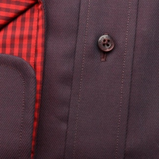 Men shirt WR London (height 188/194) 1549