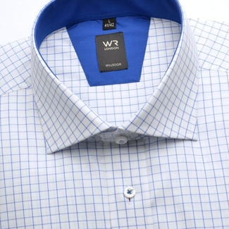 Men shirt WR London (height 188/194) 1564