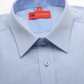 Men shirt WR Slim Fit (height 176/182) 1584