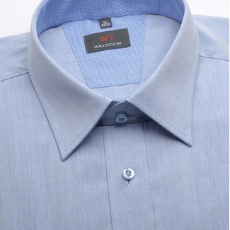 Men shirt WR Classic (height 176-182) 1589