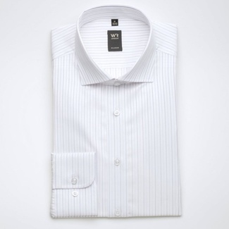 Men shirt WR London (height 176-182) 1590