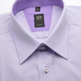 Men shirt WR London (height 164-170) 1592