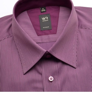 Men shirt WR London (height 176-182) 1594
