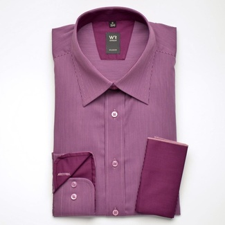 Men shirt WR London (height 188/194) 1609