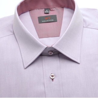 Men shirt WR Classic (height 188/194) 1613