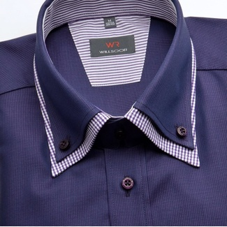 Men shirt WR Classic (height 188/194) 1614