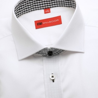 Men shirt WR London (height 188/194) 1616