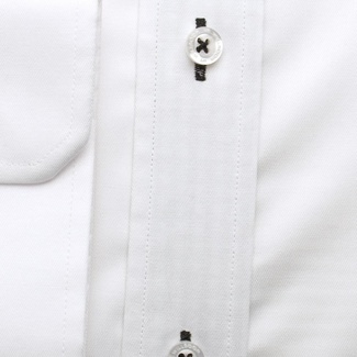 Men shirt WR London (height 176-182) 1617