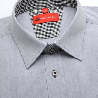 Men shirt WR Slim Fit (height 176/182) 1620
