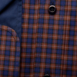 Men shirt WR London (height 164-170) 1628