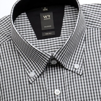 Men shirt WR London (height 198/204) 1674