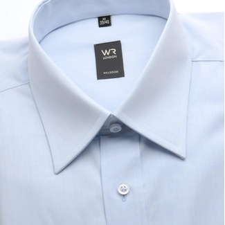 Men shirt WR London (height 198-204) 1676