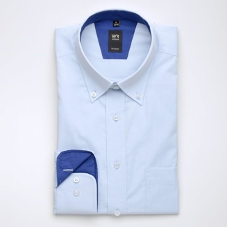 Men shirt WR London (height 198-204) 1678