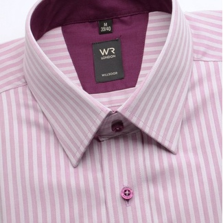 Men shirt WR London (height 164-170) 1680