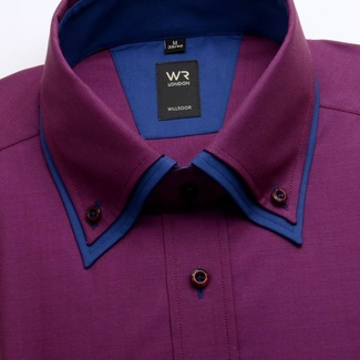 Men shirt WR London (height 176-182) 1720