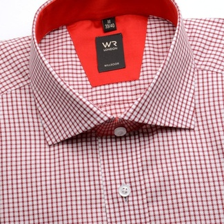 Men shirt WR London (height 176-182) 1733