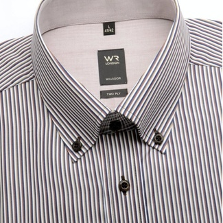 Men shirt WR London (height 176-182) 1754