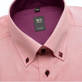 Men shirt WR London (height 176-182) 1755