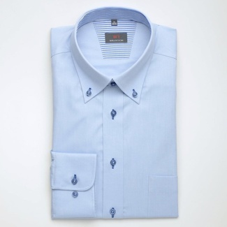 Men shirt WR Classic (height 176-182) 1772