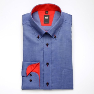 Men shirt WR London (height 176-182) 1776