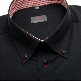 Men shirt WR Classic (height 188-194) 1781